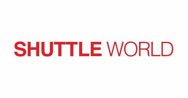 Editie 19 BWF Shuttle World