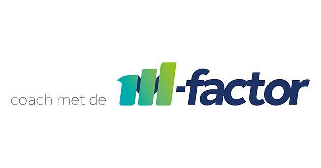 Webinar: Coachen en trainen met de M-factor workshop 1
